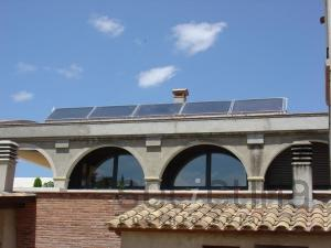 Solar energy in Sheboygan